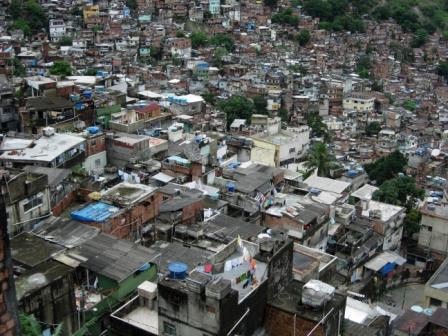 FOTO 5. Río de Janeiro (1)