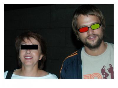 FOTO 10. A petición de los radioyentes